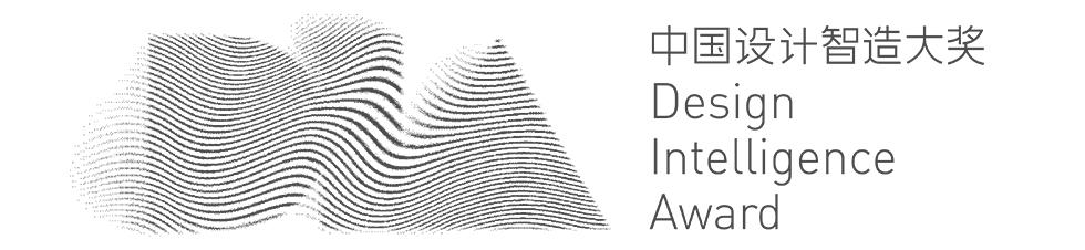 logo2017.jpg