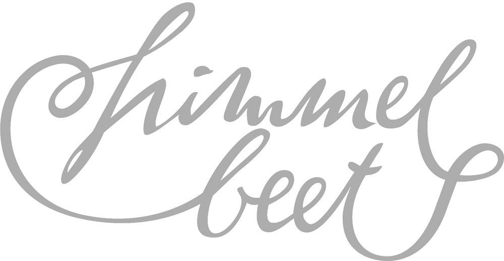 logo_himmelbeet_transparent-0.jpg
