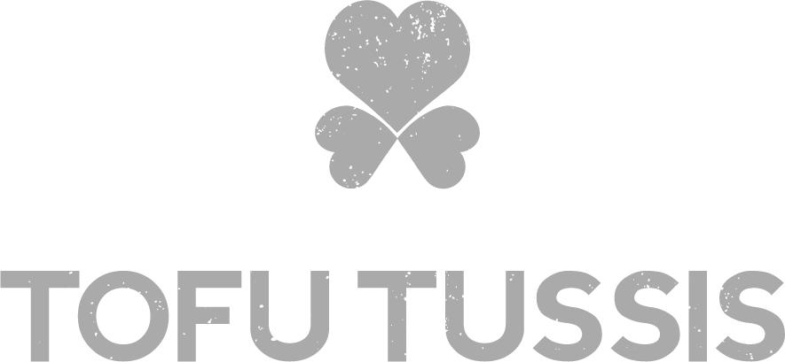tofutussis.jpg