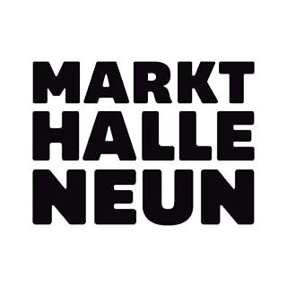 Markthalle-Neun-Logo-schwarz-auf-Weiß.png
