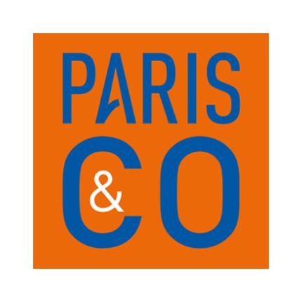 Paris&Co.jpg