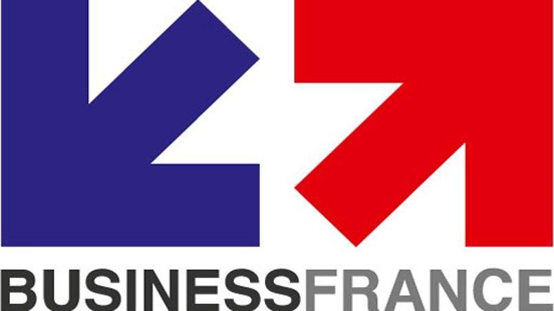 Business France.jpg