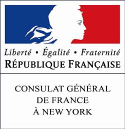 logo+of+Consul+General+de+France-NY.JPG