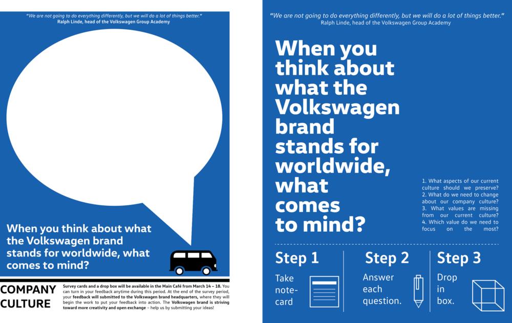 Volkswagen Of Chattanooga 2017 2018 2019 Volkswagen