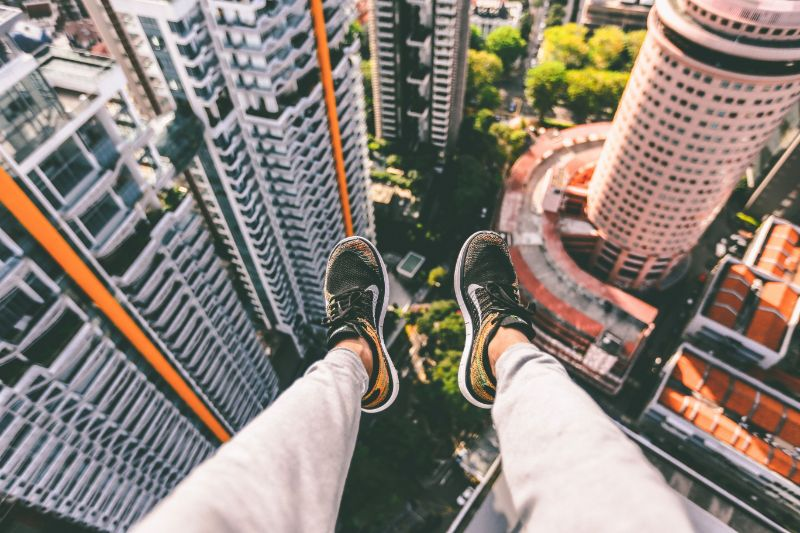 looking_down.jpg
