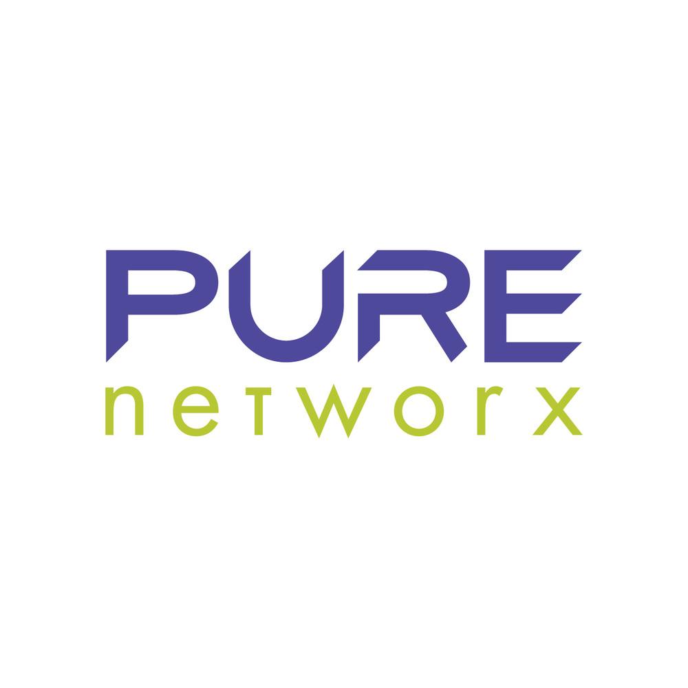 Pure Networx