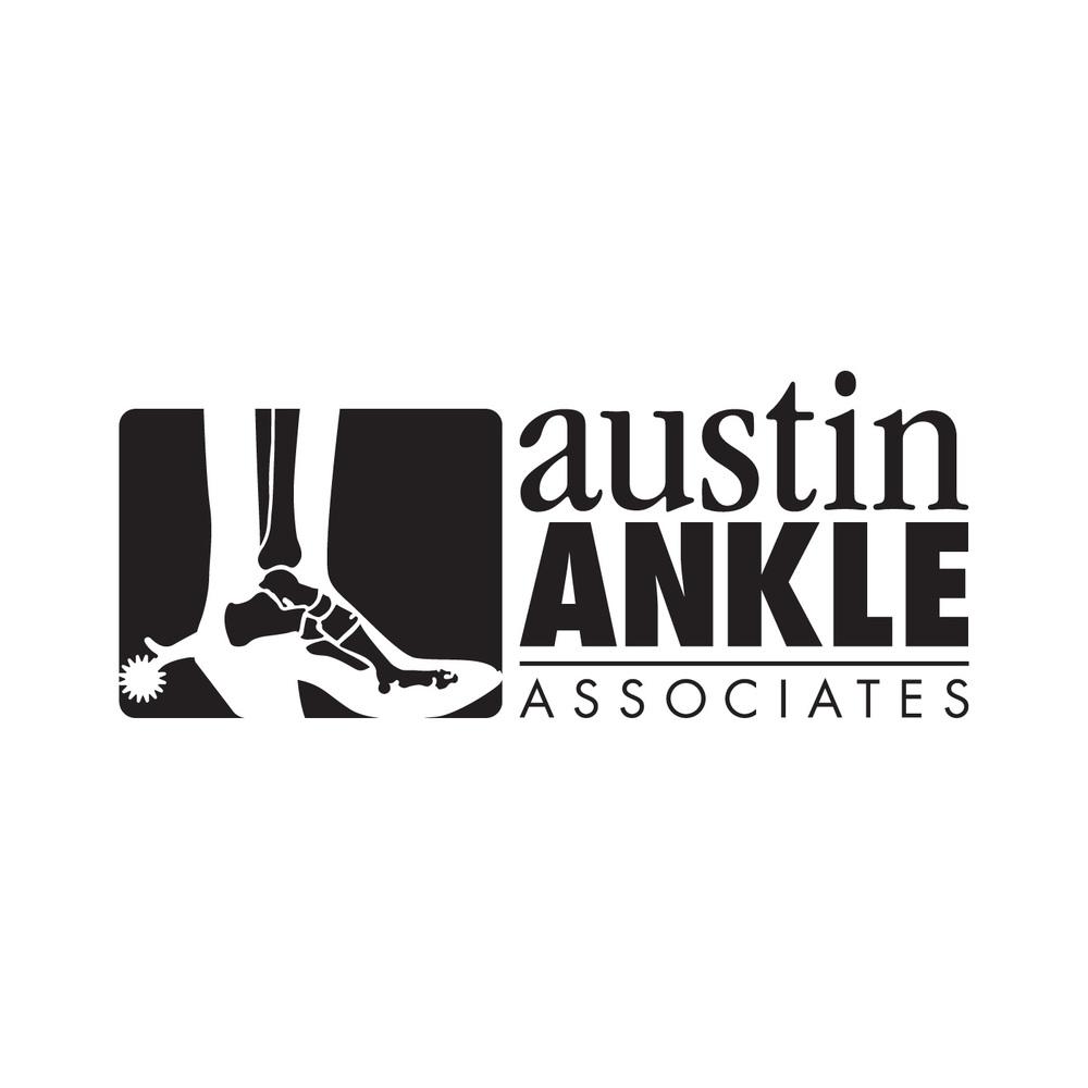 Austin Ankle Associates