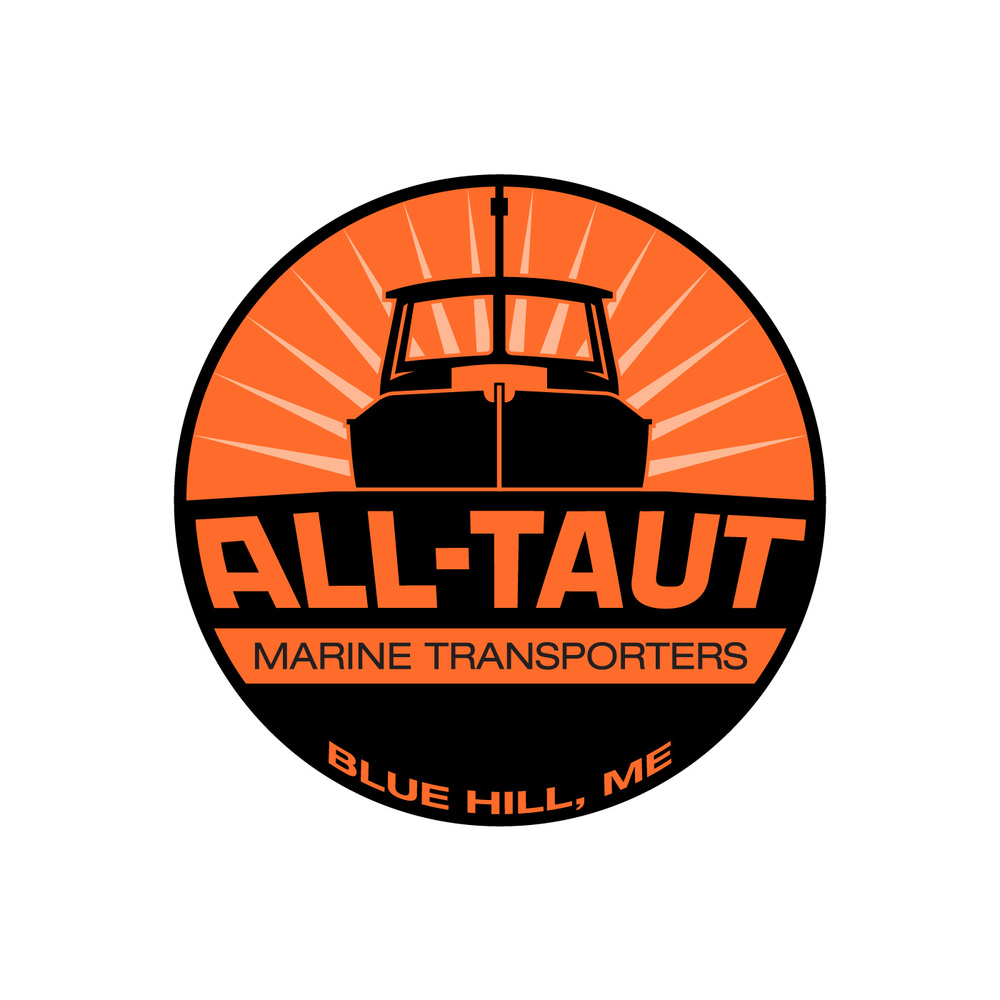 All-Taut