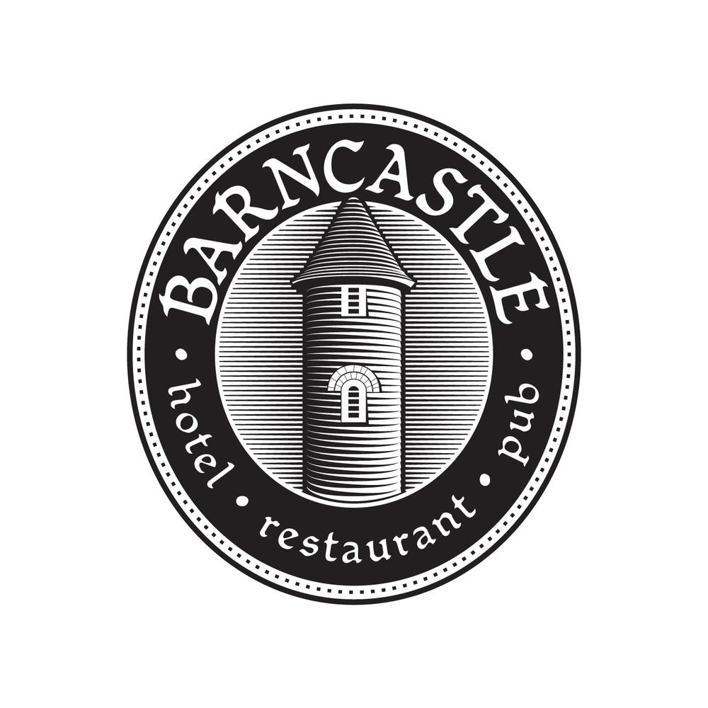 Barncastle