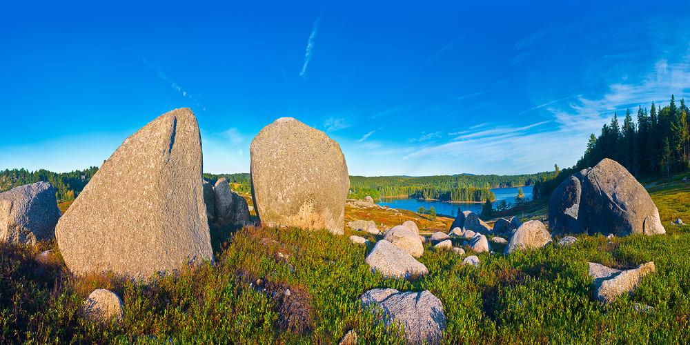 Stone-Sentries.jpg