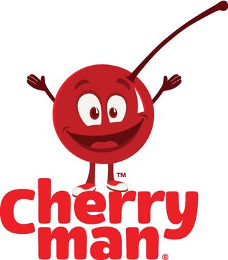 cherryman.png
