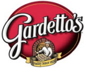 gardettos.png