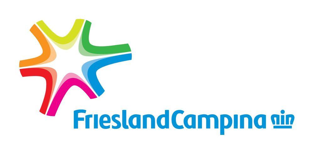 friesland.jpg