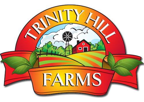trinityhill.jpg