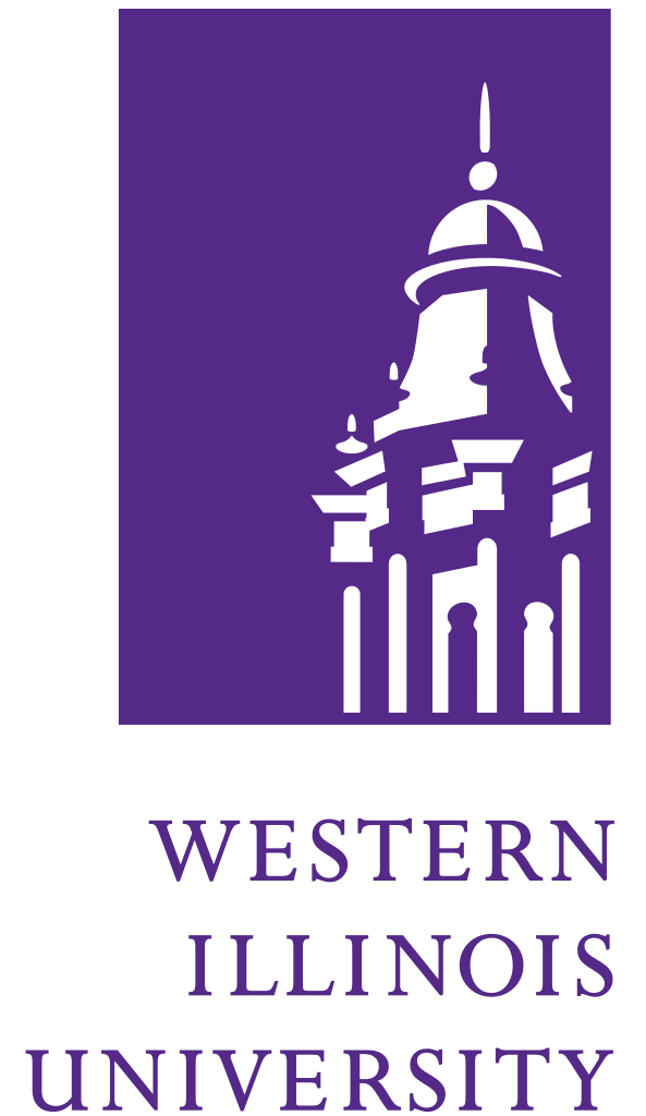 westernillinois.png