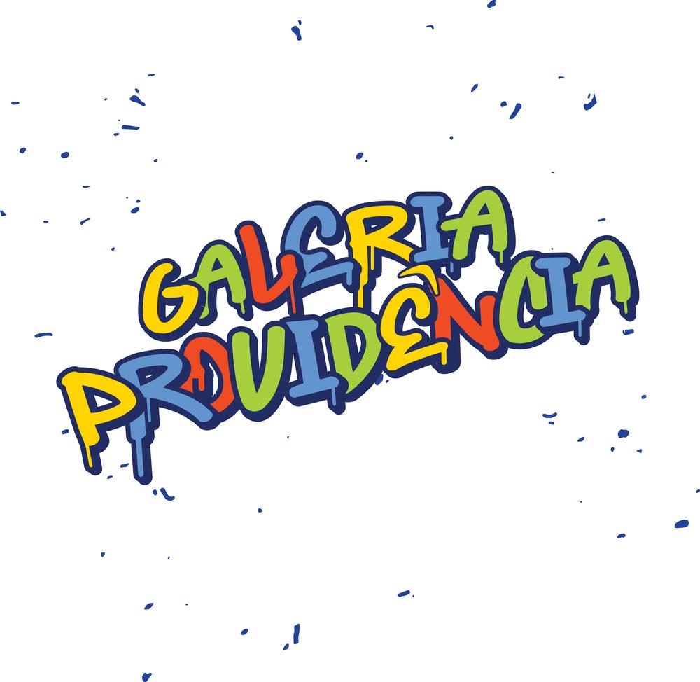 Logo Galerai provi.png