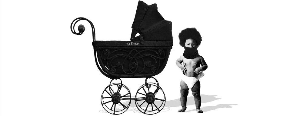 baby vandal_com-brocha.jpg