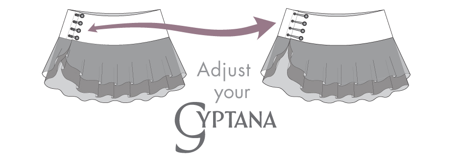 AdjustYourGyptana.jpg
