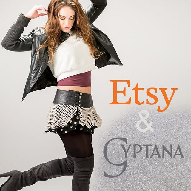 Find us on our Etsy Shop: https://www.etsy.com/ca/shop/Gyptana #GyptanaLovers #Gyptanas #Skirts #miniskirts  #maxiskirts #fashion2016 #proudlyhandmade Photo credit by @mikewuphotography