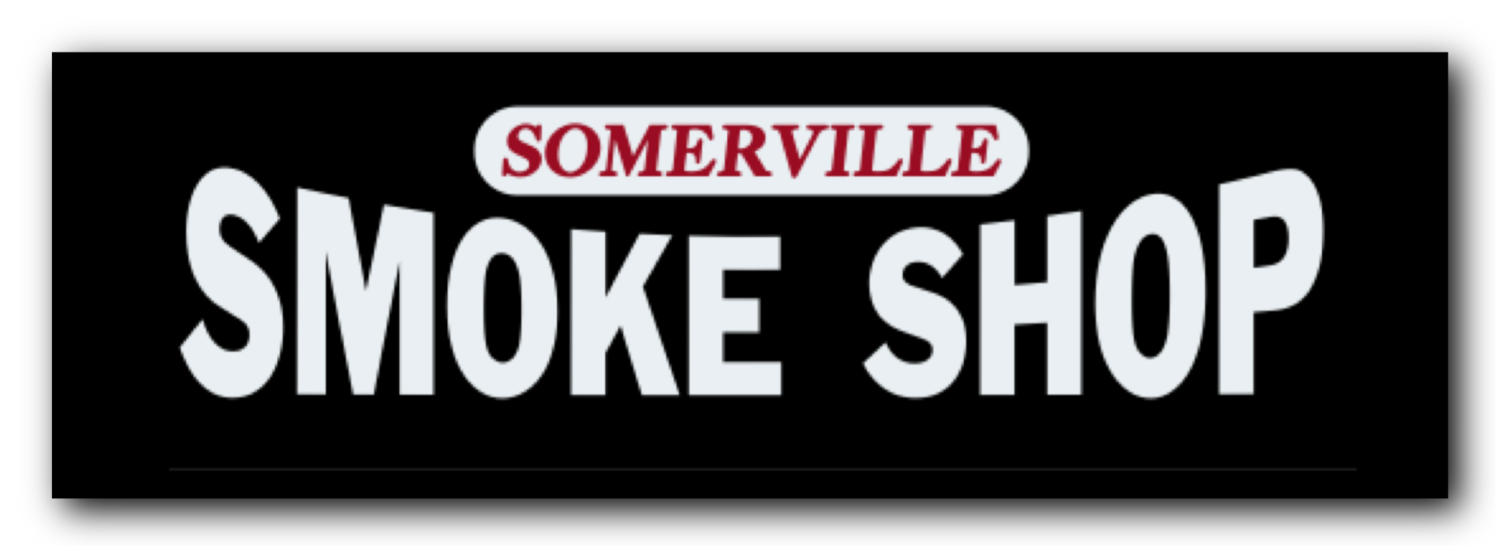 Somerville Smoke Shop