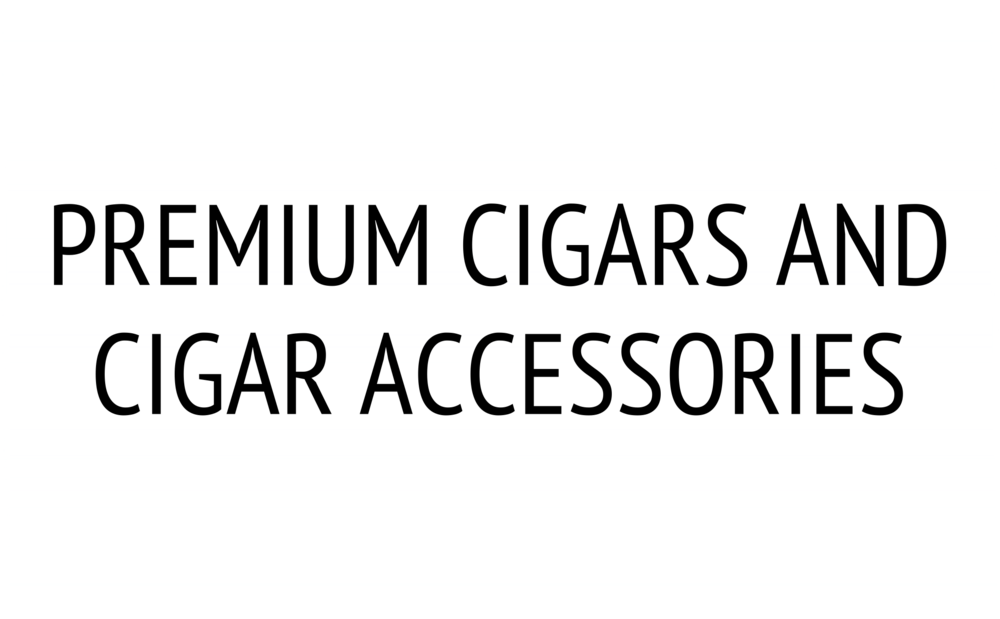 CIGARBANNER2.png