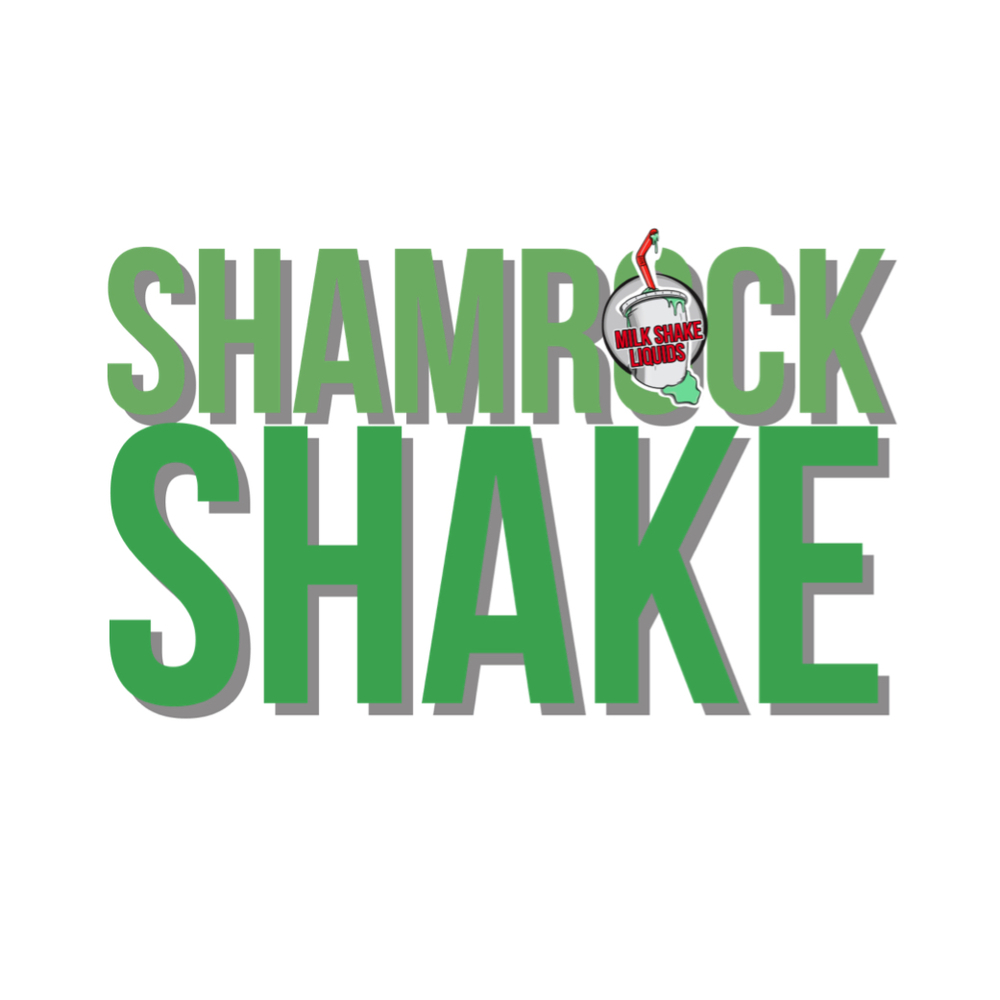 15shamrockshake.jpg
