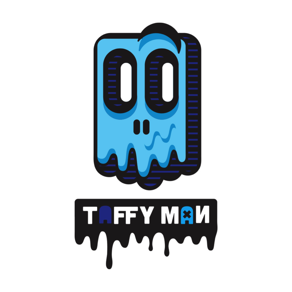 18taffyman.jpg