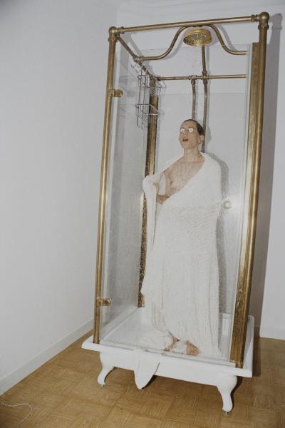 Size: 30 x 20 cm / Kr 19679,-
