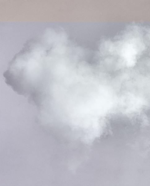 Puff Size:70 x 55 cm / Kr 6390,-