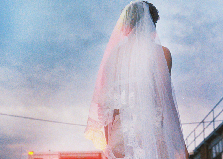 """PETRA COLLINS """"WOMEN´S EMOTIONS ARE CONSTANTLY LABELLED. ANY SLIGHT DEVIATION FROM SO-CALLED PLEASANTNESS, AND WE ARE LABELLED AS HYSTERICAL"""""""