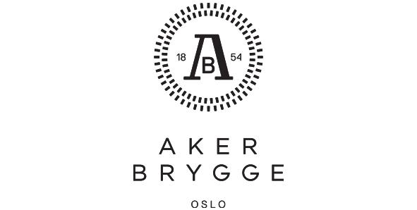 Aker Brygge.jpg