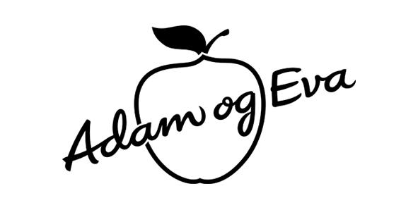 Adam & Eva.jpg