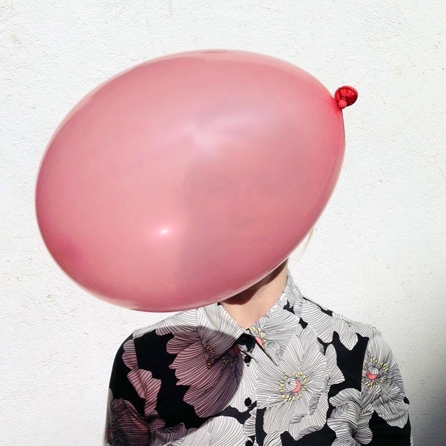 _Pink_Lady_20.jpg