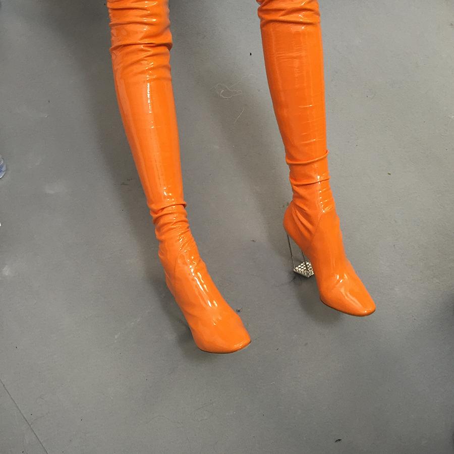 Orange Dior.jpg