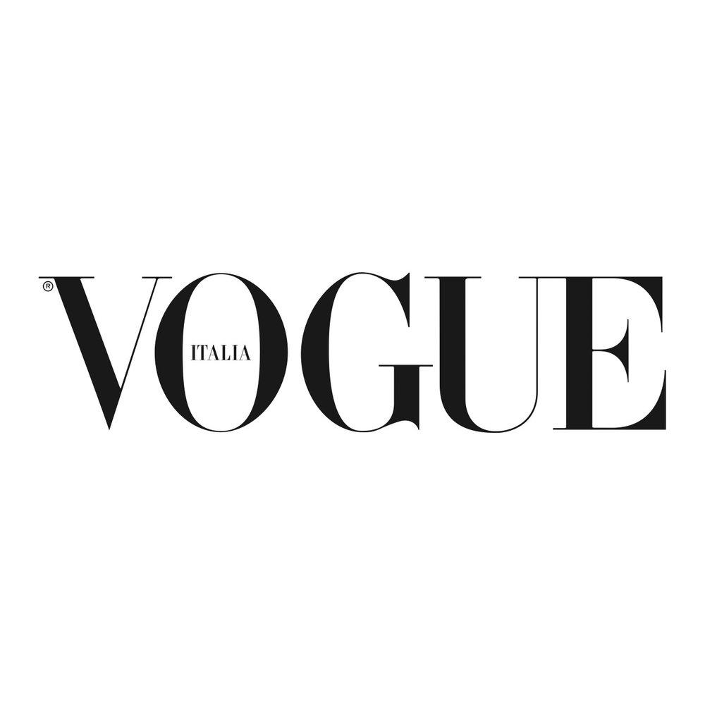 It Vogue.jpg
