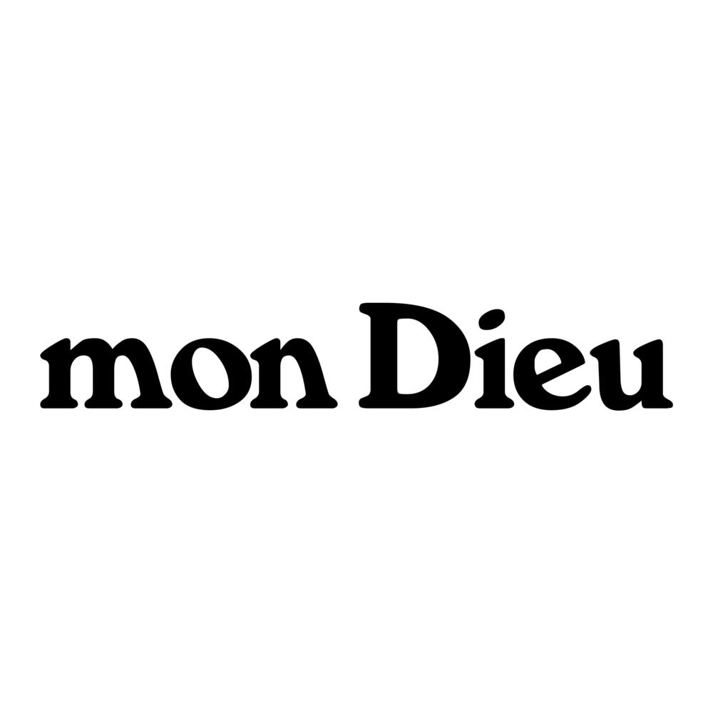 Mondieu.png
