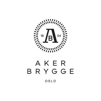 Aker+Brygge.jpg