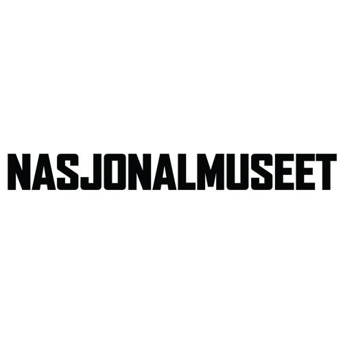Nasjonalmuseet.jpg