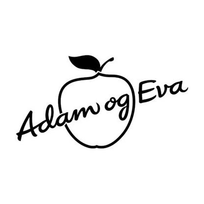 Adam+&+Eva.jpg