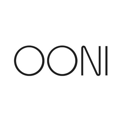 OONI.jpg
