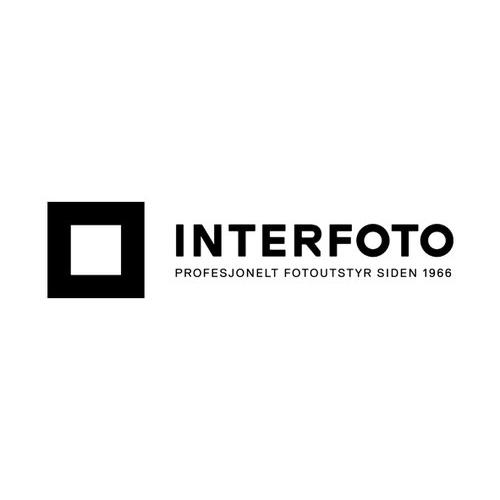 Interfoto.jpg
