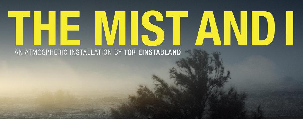 Tor Einstabland.jpg