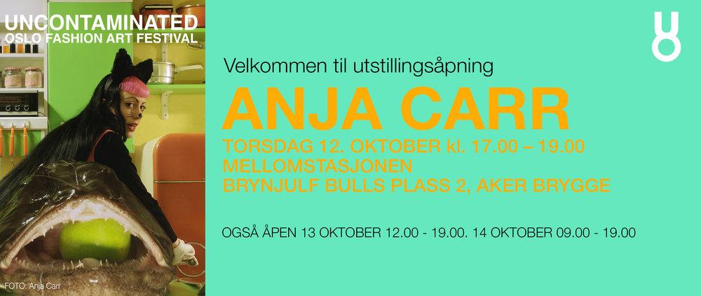 Anja Carr copy.jpg