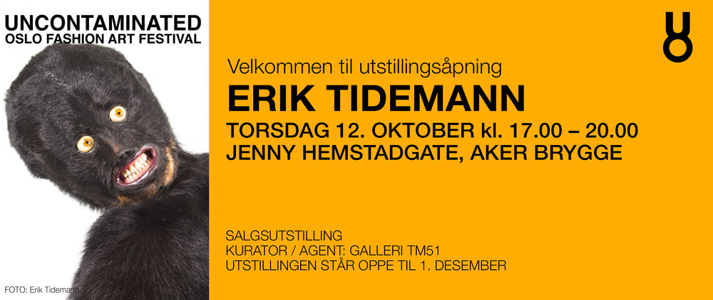 Erik Tidemann copy.jpg