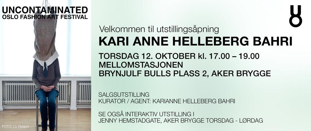 Kari Anne Helleberg Barhi.jpg