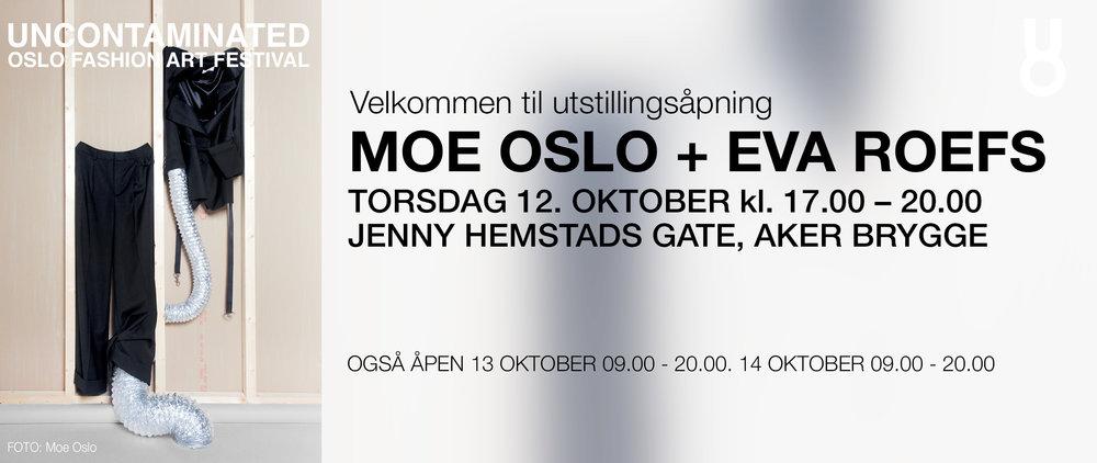 Moe Oslo.jpg