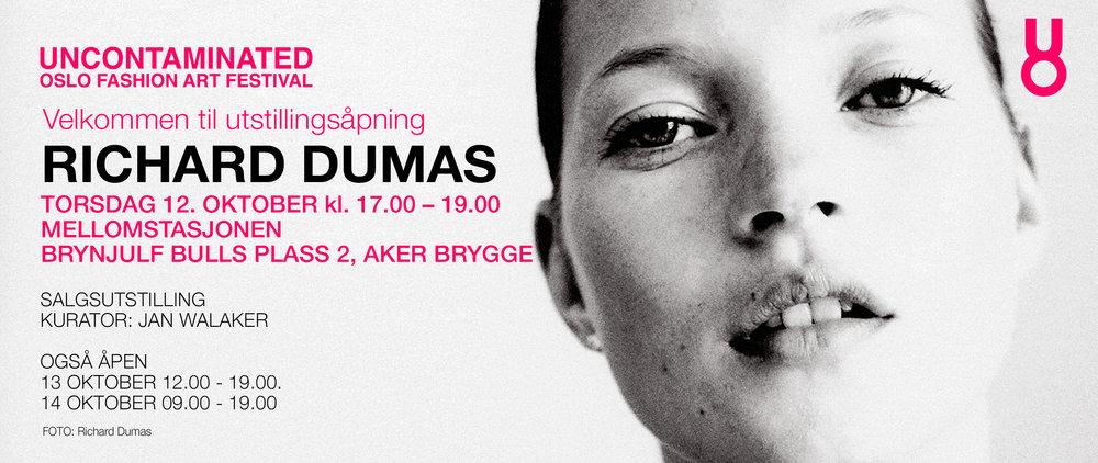 Richard Dumas.jpg