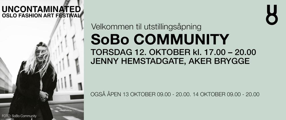 Sobo Community.jpg