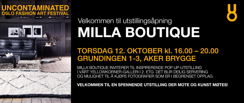 Milla Boutique.jpg