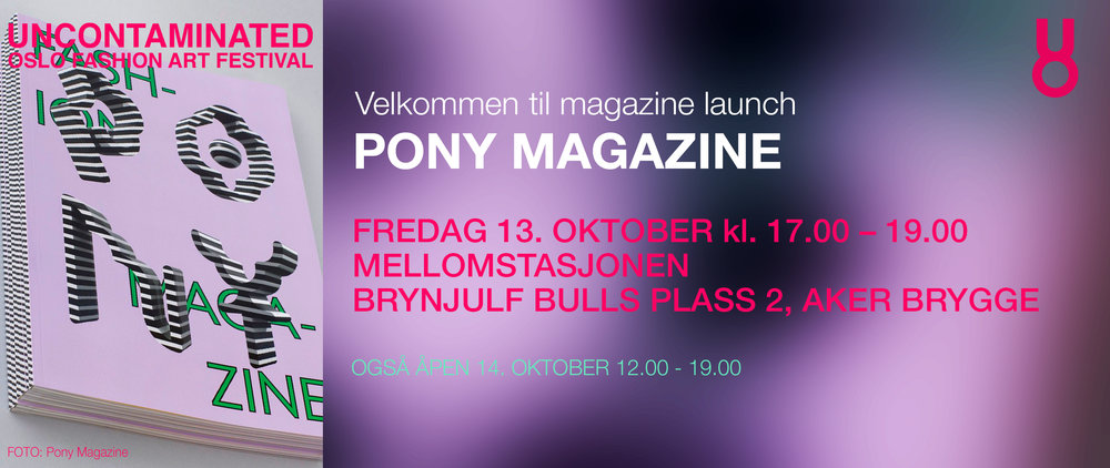 Pony Magazine.jpg